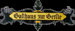 Gaststätte-zur-Gerste