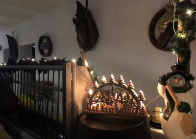 Adventszauber im Gasthaus zur Gerste 2