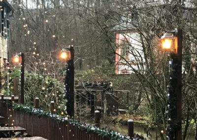 Adventszauber im Gasthaus zur Gerste 29