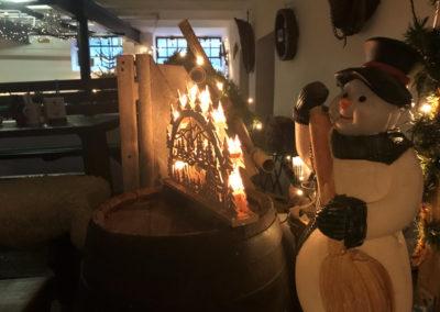 Adventszauber im Gasthaus zur Gerste 3