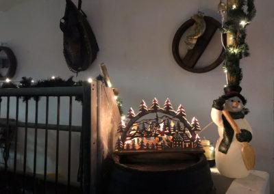 Adventszauber im Gasthaus zur Gerste 4