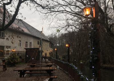 Adventszauber im Gasthaus zur Gerste 40