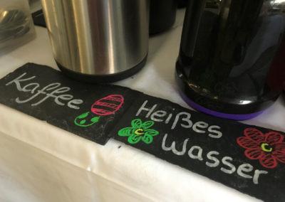 Osterbrunch 2019 Gasthaus zur Gerste03