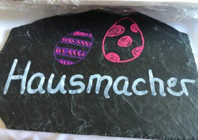 Osterbrunch 2019 Gasthaus zur Gerste05