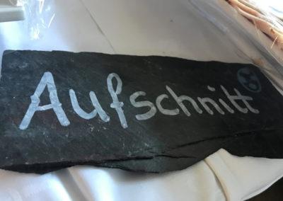 Osterbrunch 2019 Gasthaus zur Gerste06