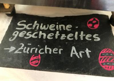 Osterbrunch 2019 Gasthaus zur Gerste11