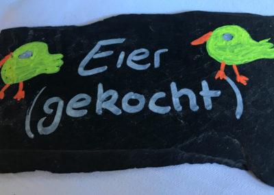 Osterbrunch 2019 Gasthaus zur Gerste15