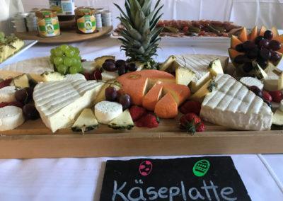 Osterbrunch 2019 Gasthaus zur Gerste26