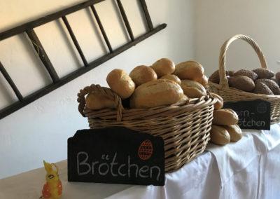 Osterbrunch 2019 Gasthaus zur Gerste32