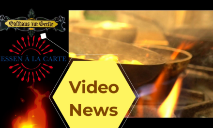 Video-news